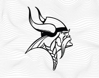 Viking svg #14, Download drawings
