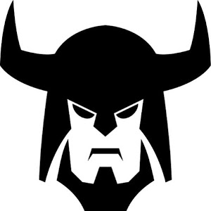 Viking Svg Download Viking Svg For Free 2019