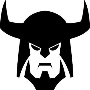Viking svg #15, Download drawings