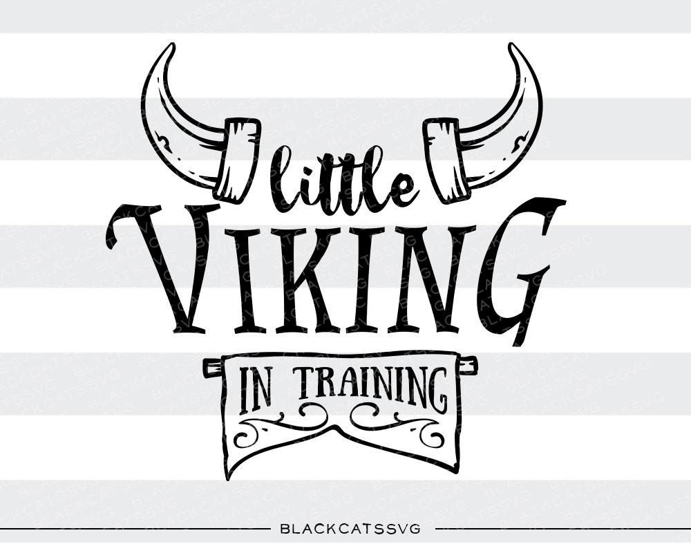 Viking svg #11, Download drawings