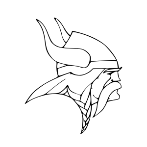 Viking svg #2, Download drawings