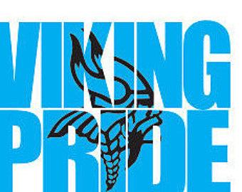 Viking svg #7, Download drawings