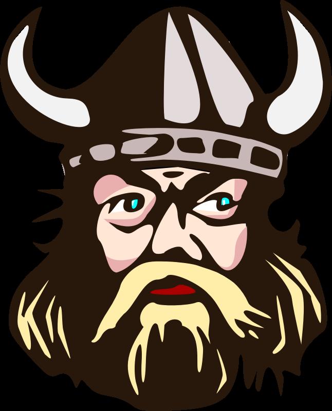 Viking svg #6, Download drawings
