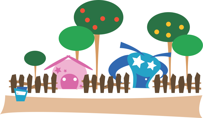 Village clipart #16, Download drawings