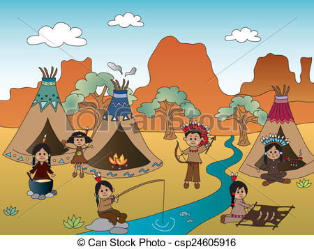 Village clipart #13, Download drawings