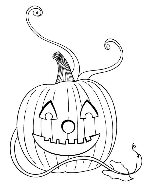 Vines coloring #10, Download drawings