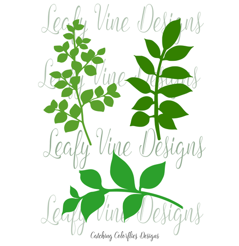 Vines svg #7, Download drawings