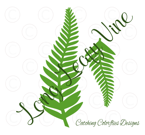 Vines svg #5, Download drawings