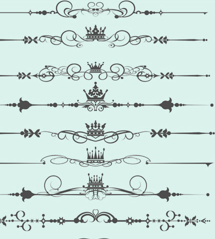 Vintage svg #142, Download drawings