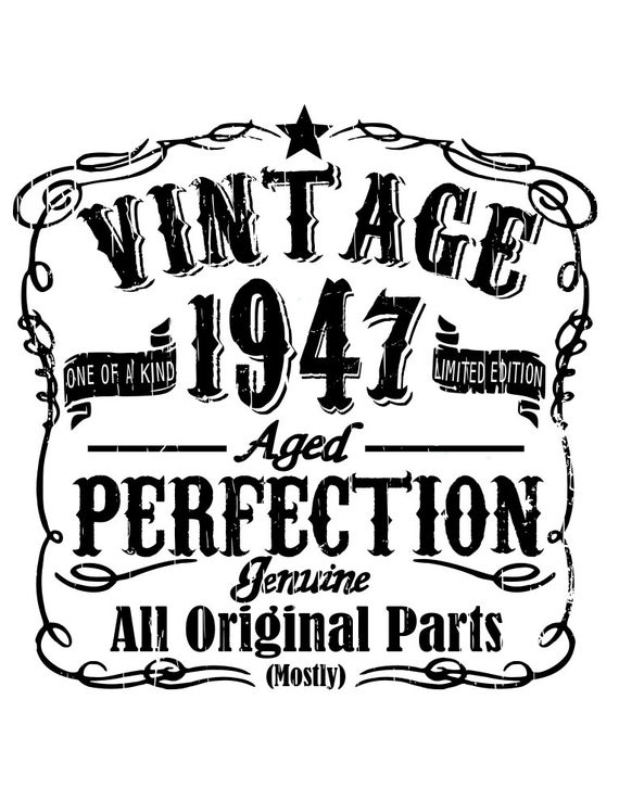 Vintage svg #148, Download drawings