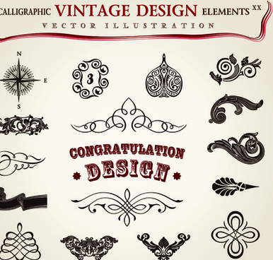 Vintage svg #144, Download drawings