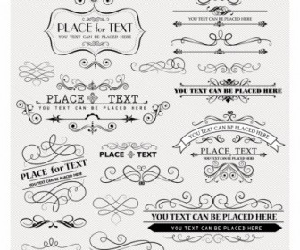 Vintage svg #147, Download drawings