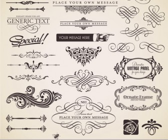 Vintage svg #145, Download drawings