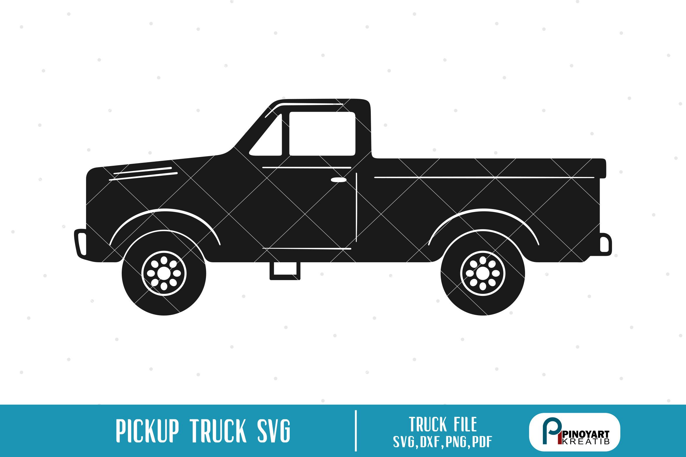 vintage truck svg #759, Download drawings