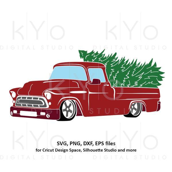 vintage truck svg #760, Download drawings