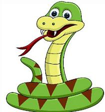 Viper clipart #20, Download drawings