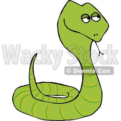 Viper clipart #6, Download drawings