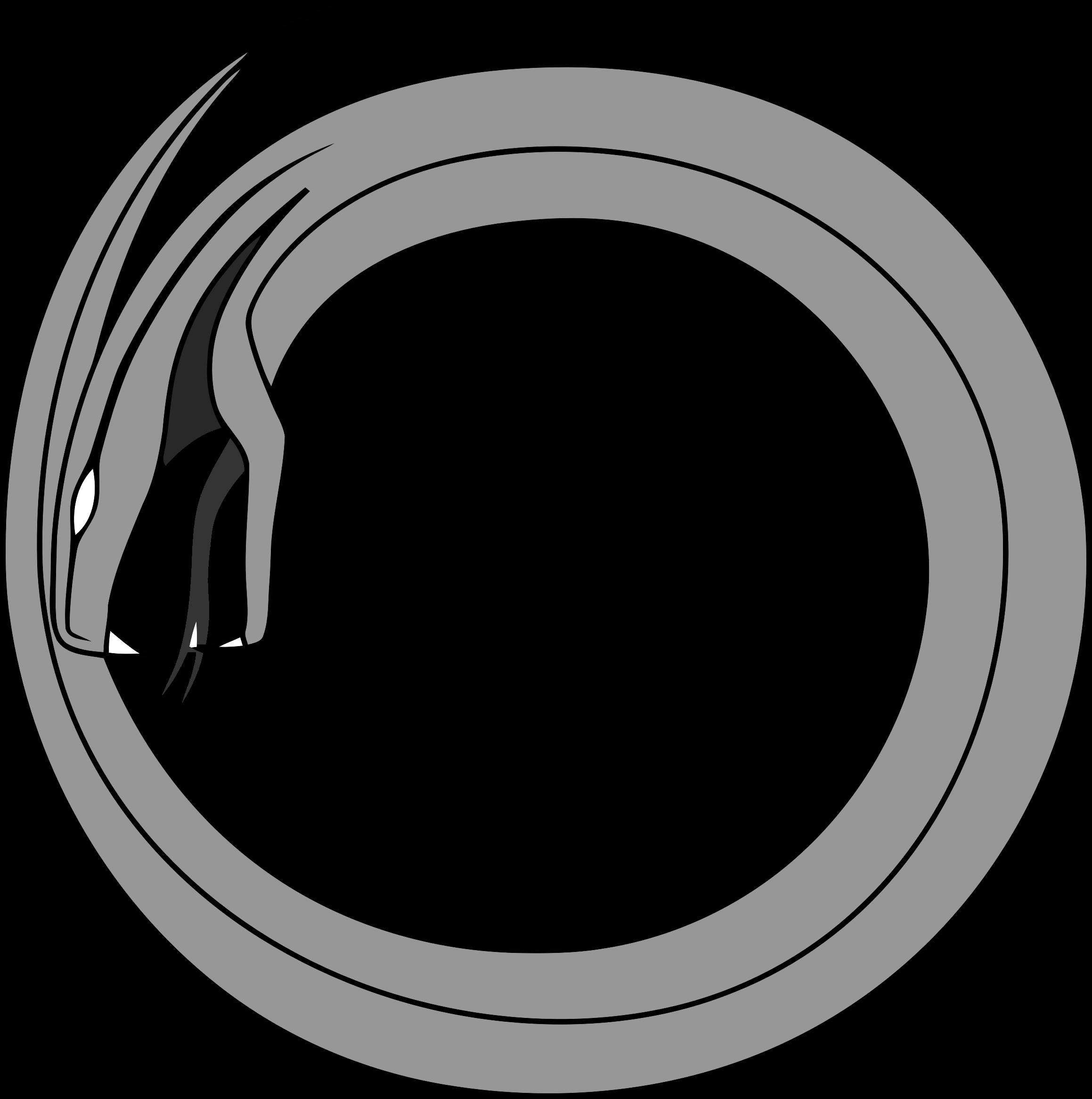 Viper svg #2, Download drawings