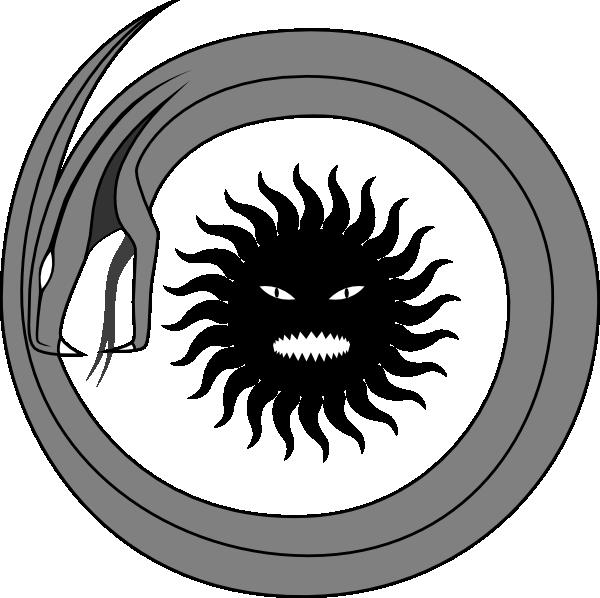 Viper svg #11, Download drawings