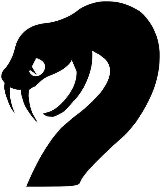 Viper svg #19, Download drawings