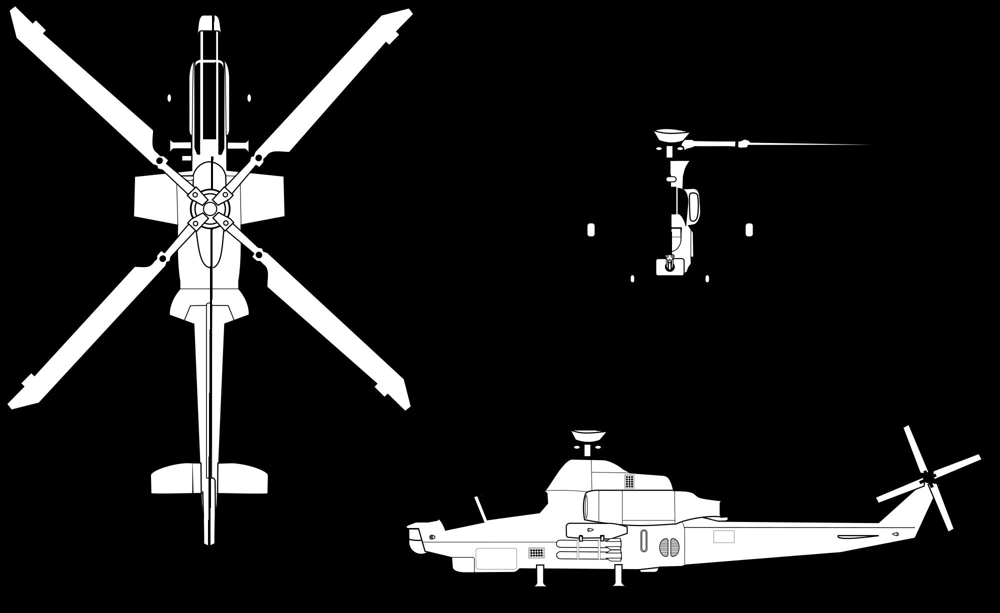 Viper svg #4, Download drawings