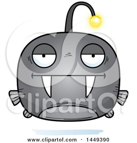 Viperfish clipart #4, Download drawings