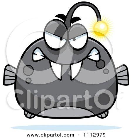 Viperfish clipart #9, Download drawings