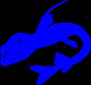 Viperfish clipart #6, Download drawings
