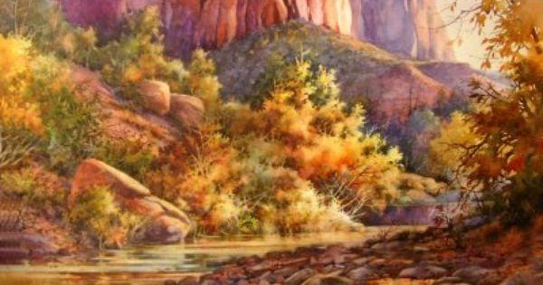 Virgin River coloring #18, Download drawings