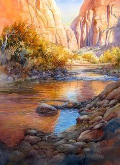 Virgin River coloring #2, Download drawings