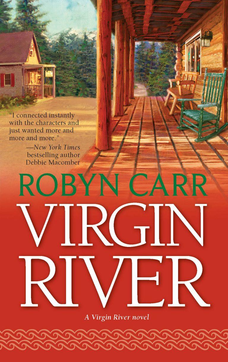 Virgin River coloring #11, Download drawings