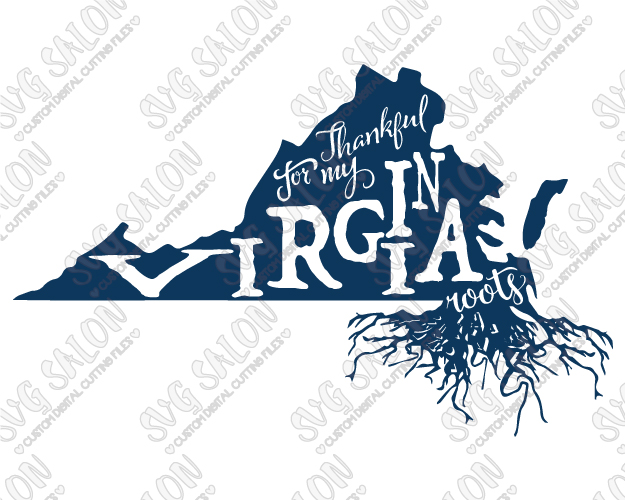 Virginia svg #765, Download drawings