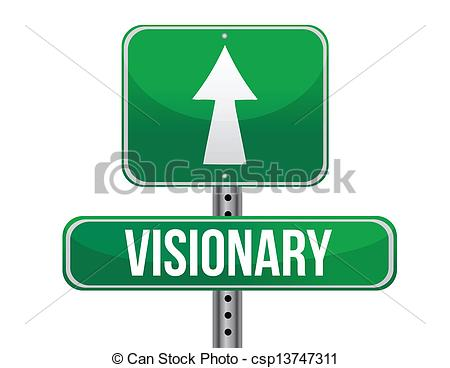 Visionary clipart #18, Download drawings