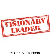 Visionary clipart #8, Download drawings