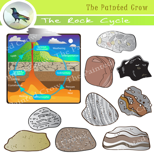 Volcanic Rock clipart #13, Download drawings