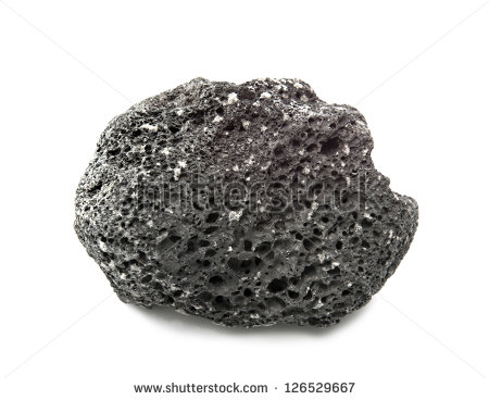 Volcanic Rock clipart #10, Download drawings