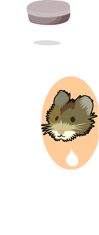 Vole svg #16, Download drawings