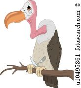 Vulture clipart #14, Download drawings
