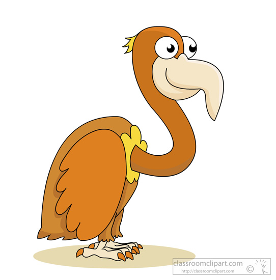 Vulture clipart #12, Download drawings