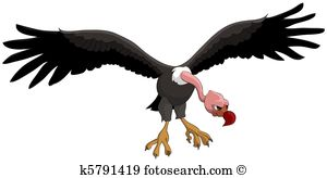 Vulture clipart #13, Download drawings