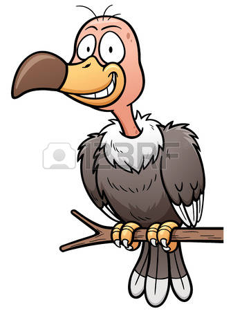 Vulture clipart #10, Download drawings