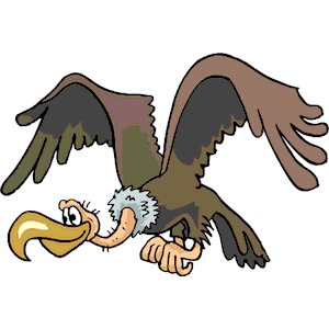Vulture svg #14, Download drawings