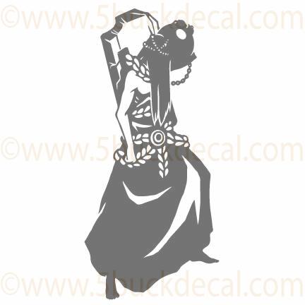 Wabisuke (Bleach) clipart #12, Download drawings