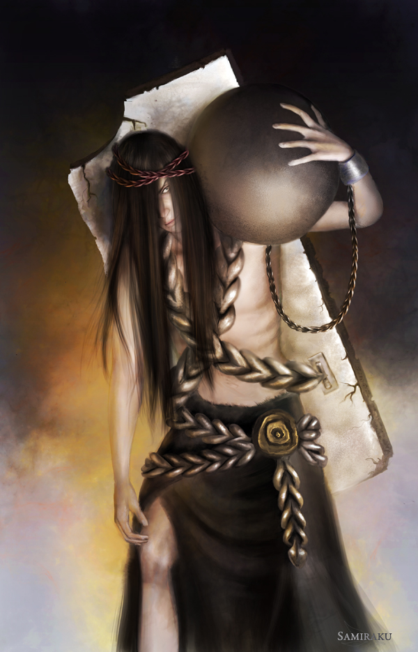 Wabisuke (Bleach) clipart #6, Download drawings