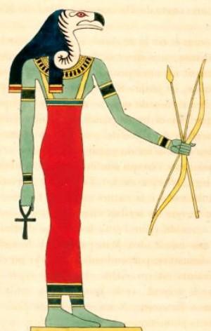 Wadjet (Deity) svg #18, Download drawings