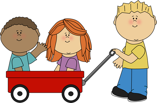 Wagon clipart #4, Download drawings