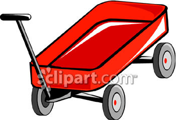 Wagon clipart #17, Download drawings
