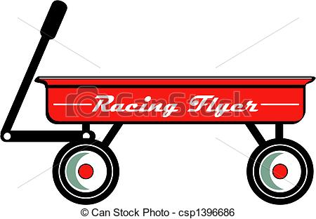 Wagon clipart #15, Download drawings