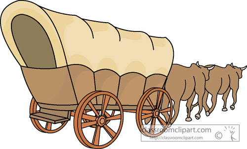 Wagon clipart #7, Download drawings