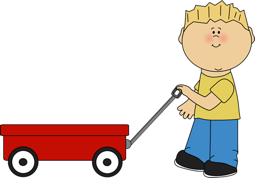 Wagon clipart #16, Download drawings
